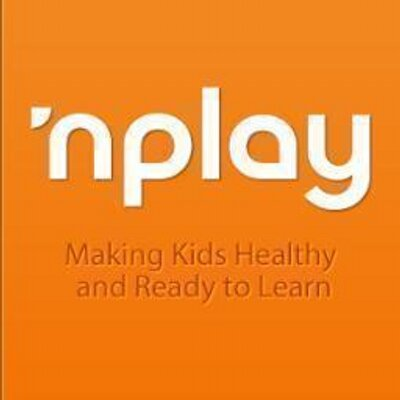 'nPLAY    Social Profile