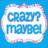 CrazyMaybeBlog