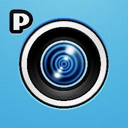 PONGR Social Profile