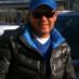 Kemal Uzun's Twitter Profile Picture