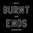 @BurntEndsSG