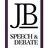 JBSpeech_Debate profile