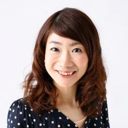 makiko tsukahara Social Profile