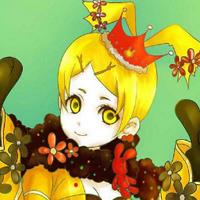 カーテンコール(α) | Social Profile