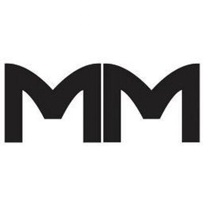MANIAMANIA | Social Profile