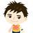 hiko_chin