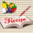 recipe_tweet1