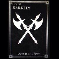 Tucker Barkley | Social Profile