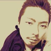 しんちくん | Social Profile