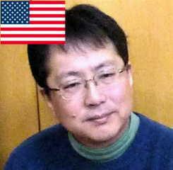 権藤 Social Profile