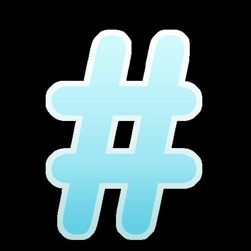 hashtagsjp Social Profile