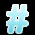 hashtagsjp (@hashtagsjp)