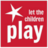 Twitter result for Early Learning Centre from preschoolplay