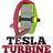 @tesla_turbine