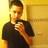 Freddy_530 profile