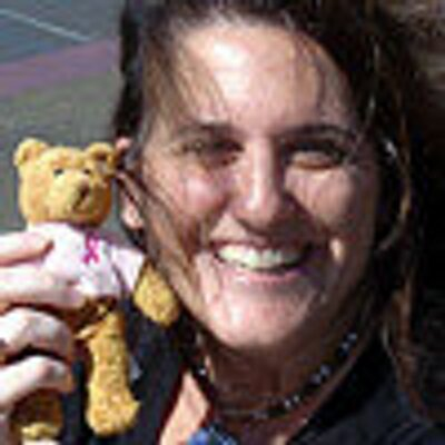 Project Teddy Bear   Social Profile
