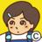 The profile image of rafco_bot