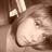 @JennieHolman45
