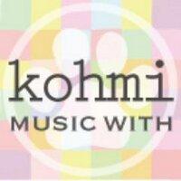 lucky_kohmi | Social Profile