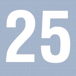 Line25 Social Profile