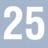 <a href='https://twitter.com/line25blog' target='_blank'>@line25blog</a>