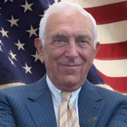 Frank R. Lautenberg Social Profile