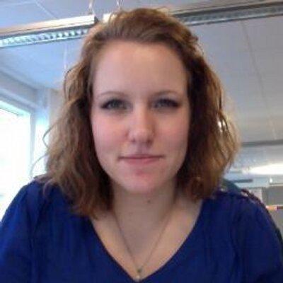 Kelly Lorenz | Social Profile