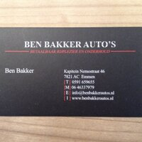 BenBakker5