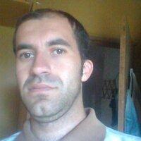 Diego lacerda   Social Profile