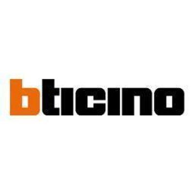 BTicino BuildingBlog