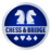 The profile image of chessandbridge