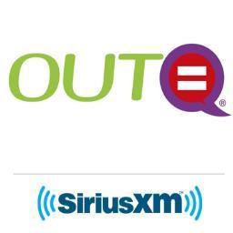 OUTQ Radio Social Profile