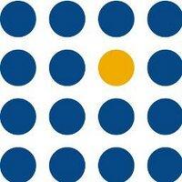 TargetCast tcm   Social Profile