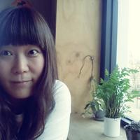바람종[세경] | Social Profile