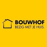 DeBouwhof