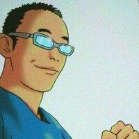 シゲンパ♪(久保山しげき。(o^−^o) | Social Profile