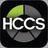 HCCSGroup