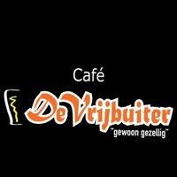 VBoisterwijk
