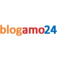 blogamo24