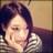 後藤葉子 Twitter