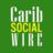 CaribSocialWIRE profile
