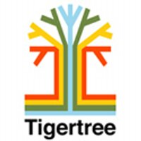 Tigertree | Social Profile