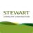Stewart Landscape