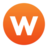 #waywire Logo