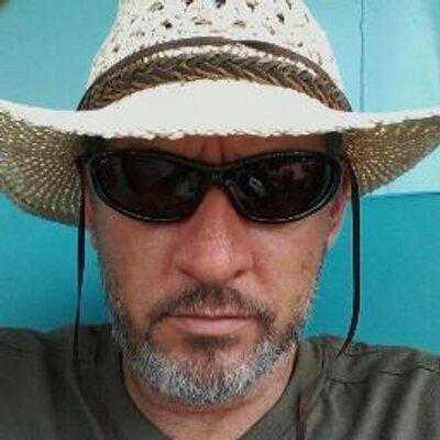 Dan Nolan | Social Profile