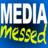 @MediaMessed