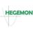 @HegemonCP