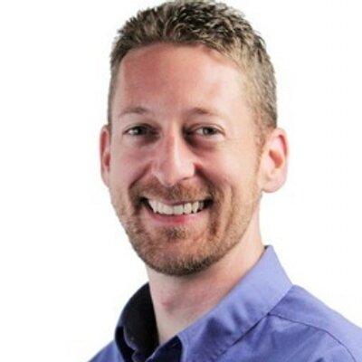 Paul J. Heney | Social Profile