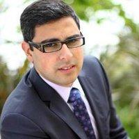 Schahram | Social Profile