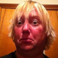 John Causey | Social Profile